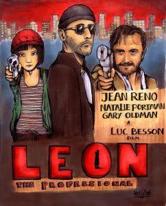 Leon_the_Professional_by_Mangaddicted