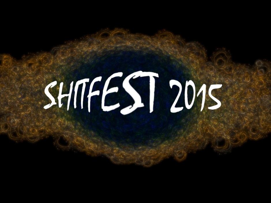 SHITFEST2015
