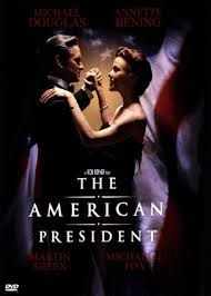 american_president_xlg1