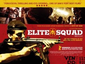elite_squad_ver2