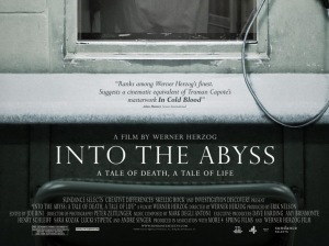 into_the_abyss-1024x768-604571