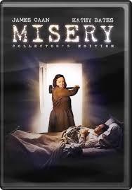 misery2