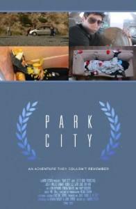 park-city-196x300