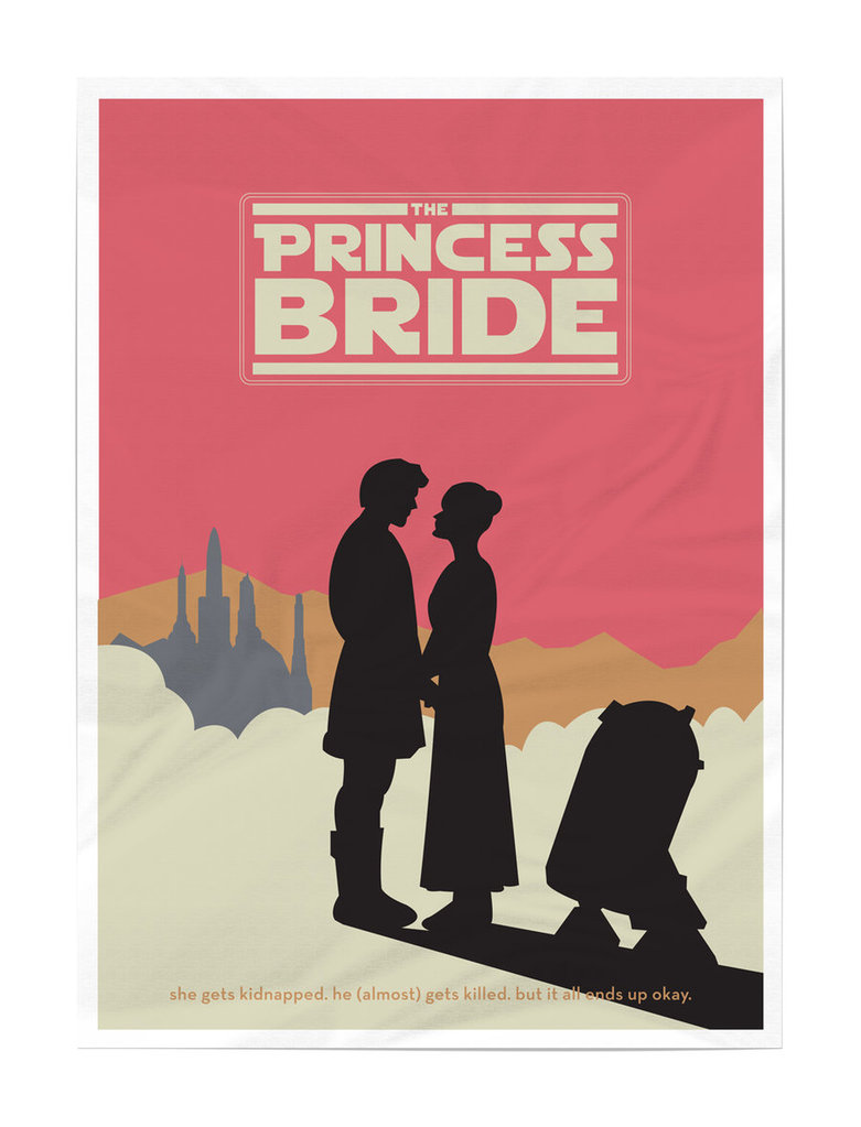 the_princess_bride_by_mattranzetta-d33hvls