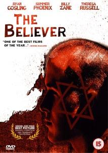 believer-front