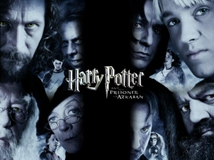 Harry-Potter-3-harry-potter-990668_800_600