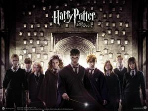 harry-potter-and-order-of-phoenix