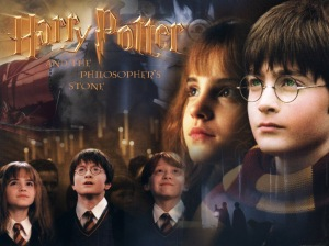Harry_Potter-011