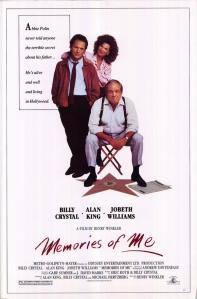 memories-of-me-movie-poster-1988-1020247835