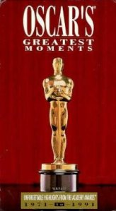 oscars greatest monets