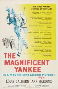 the-magnificent-yankee