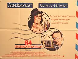 84 charing cross