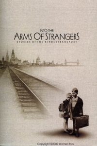 into_the_arms_of_strangers_poster