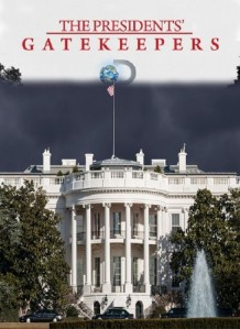 presidents gatekeepers