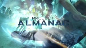 Project-Almanac-1