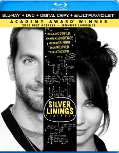silver-linings-playbook-blu-ray-box-cover
