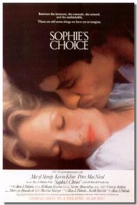 Sophie_27s-Choice