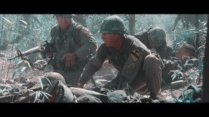we-were-soldiers-006