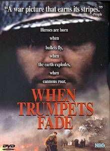 When_Trumpets_Fade