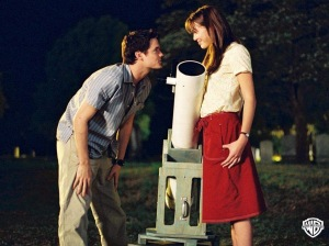 a walk to remember 1