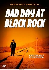 bad-day-at-black-rock-67076