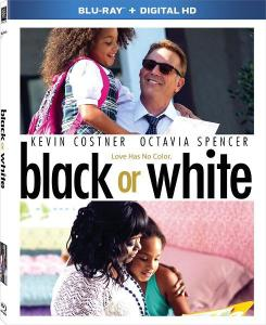 Black_or_White_2014_BR