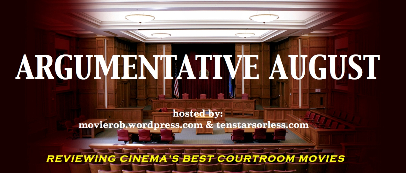 https://movierob.files.wordpress.com/2015/06/courtroom.jpg?w=1366&h=583