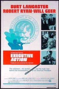executiveactionBX