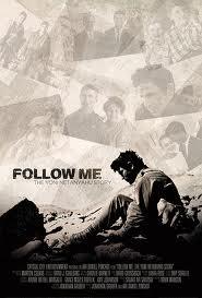 Follow-Me-The-Yoni-Netanyahu-Story-2012-movie-poster