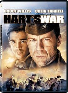 Harts_War