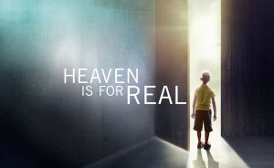 heaven-is-for-real-feature