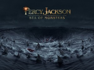 percy-jackson-sea-of-monsters-movie-poster