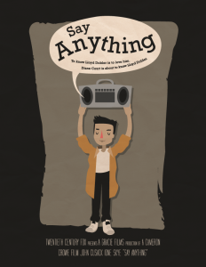 say_anything_by_cutecutemonster
