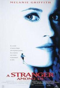 Stranger_among_us_poster