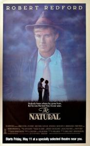 The_Natrual
