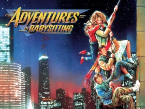 Adventures-in-Babysitting-Poster