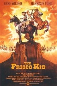 frisco_kid