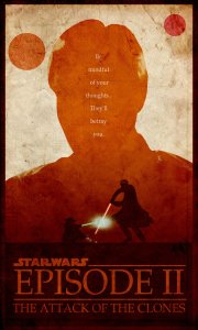 ii_attack_of_the_clones___minimalist_poster_by_chipsess0r-d8lq88g