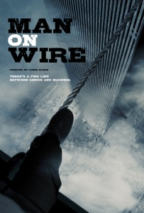 man-on-wire-movie-poster-2008-1020422924