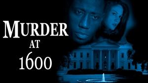 murder-at-1600