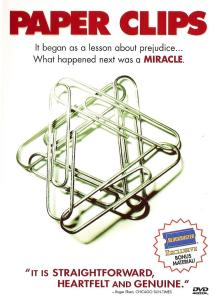 Paperclips___Paper_Clips_(2004)