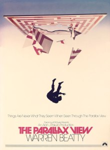 Parallax_View_movie_poster