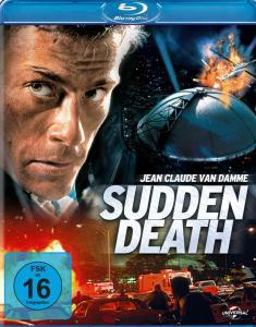 Sudden-Death
