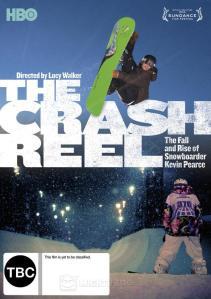 The-Crash-Reel