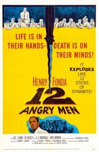 12_angry_men