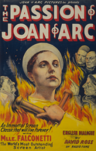 220px-The_Passion_of_Joan_of_Arc_(1928)_English_Poster