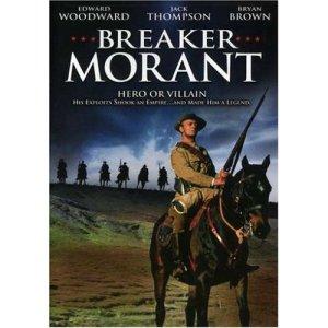 Breaker Morant 2