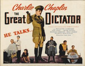 graet dictator