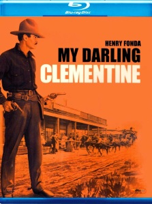 MY+DARLING+CLEMENTINE