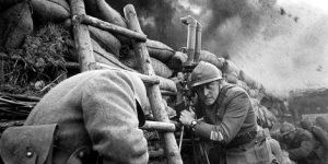 paths-of-glory-top-25-movies-of-all-time-the-blazing-reel